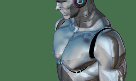 Nuova Vesione Gen Bot 1.27-sofware bot roulette online