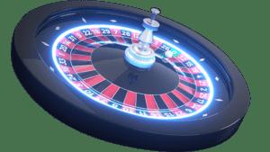 cilindro da casino elettronico per fare soldi