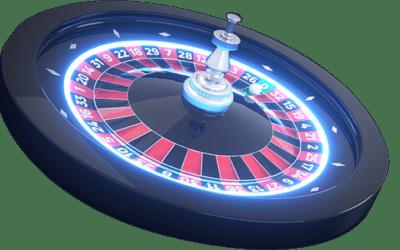 Video -Gen Bot per vincere alla Roulette Online 2020