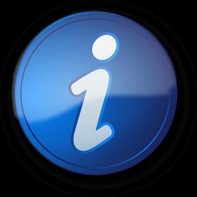 Guía de cómo Extraer y dejar instalado el GEN BOT-roulette -software