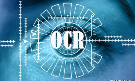 OCR roulette : non funziona. Risolvere il problema